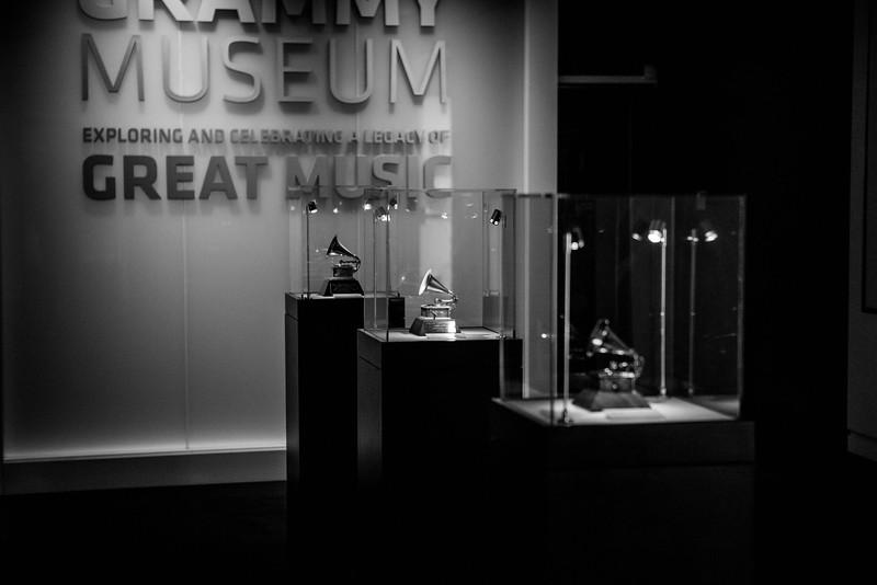 Grammy_Museum-148.jpg