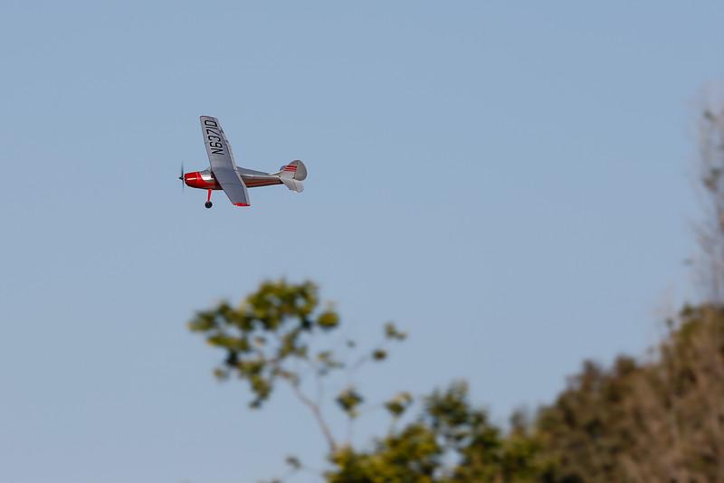 RC_Cessna170-7.jpg