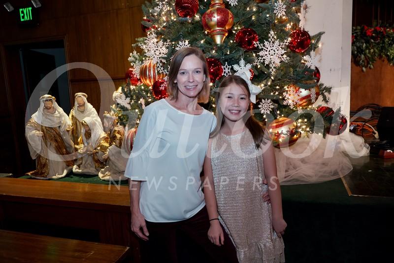 12 Julia and Cassidy Itamura.jpg