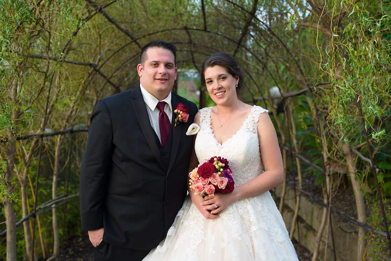 1406-Trybus-Wedding.jpg