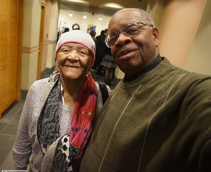 20160303 Women Live Jazz Perspectives Newark Museum  931.jpg