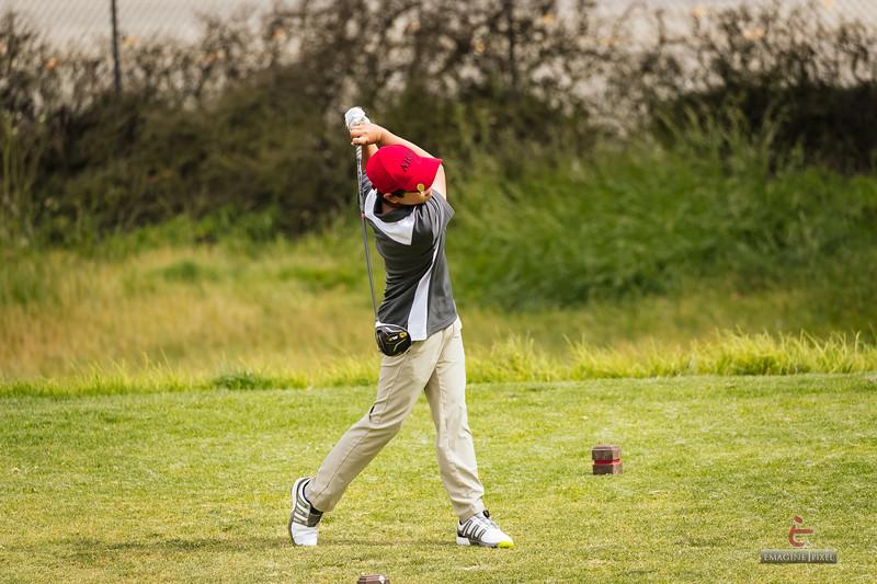 20170426-South-Pointe-Golf-162.jpg