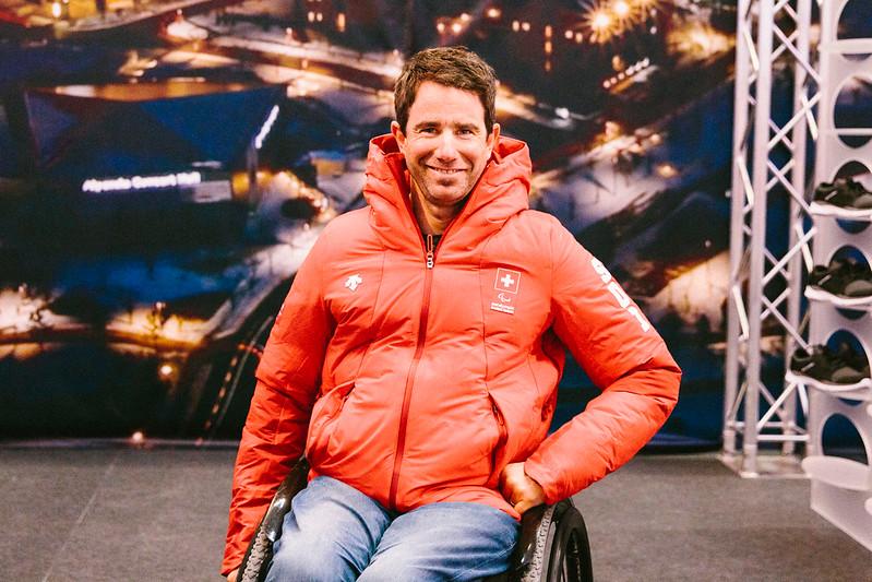 Paralympic_Kleiderabgabe2018-44.jpg
