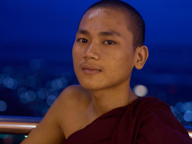 Mandalay 2015 23.jpg