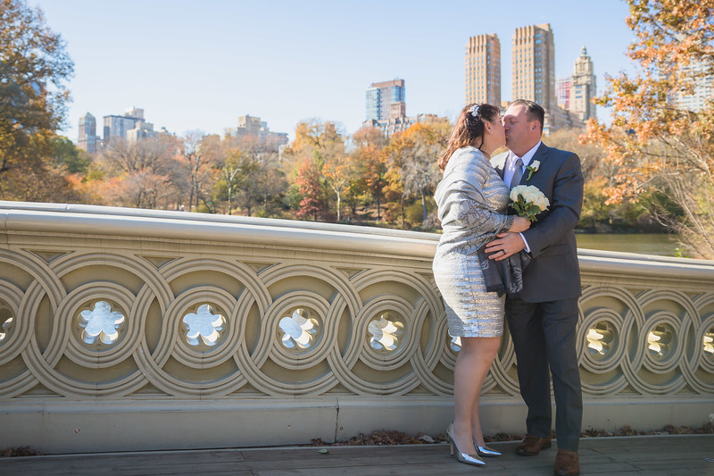 Central Park Wedding - Joyce & William-87.jpg
