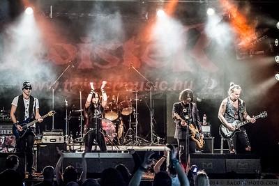 2014.02.07. - Noa Rock a Club 202-ben