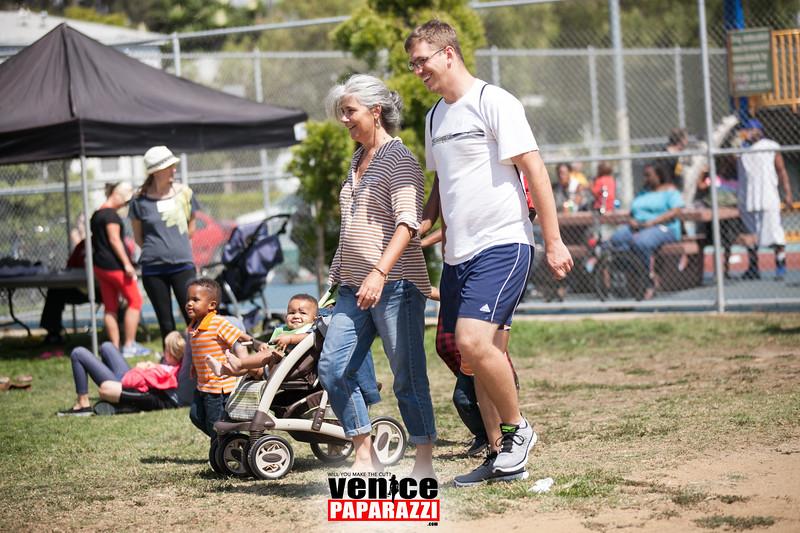 VenicePaparazzi.com-234.jpg