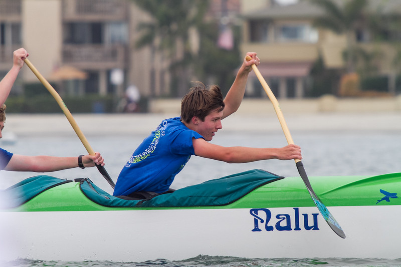 Outrigger_IronChamps_6.24.17-279.jpg