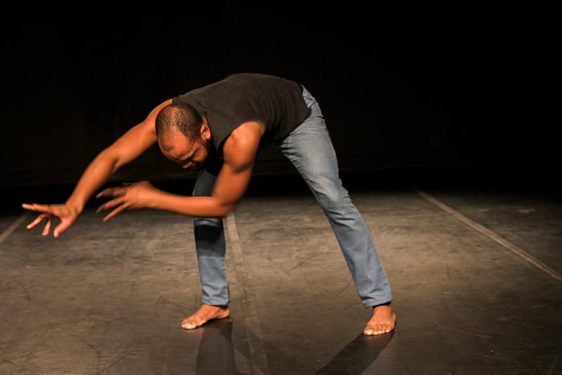 Allan Bravos - Lentes de Impacto - Teatro-439.jpg