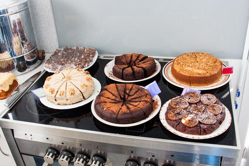 Cake!!!!