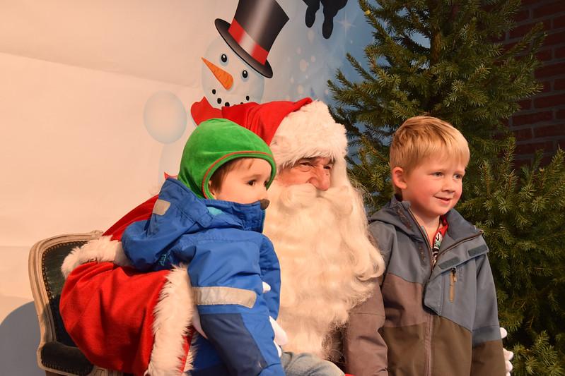 20161217 kerstm ginderbuiten-6.jpg