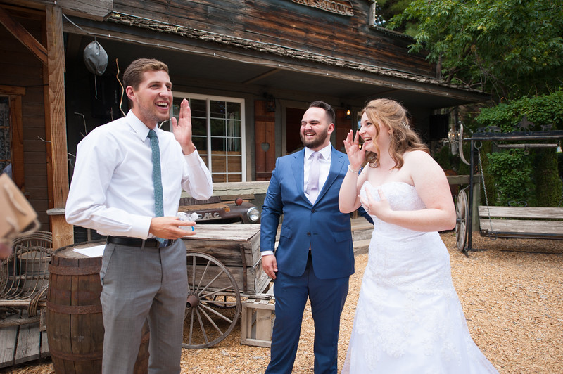 Kupka wedding Photos-208.jpg