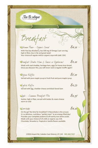restaurant-menu-design-north-carolina.jpg