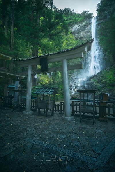 The Shrine III.jpg