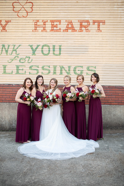 Bridal Party Formals K&M-71.jpg