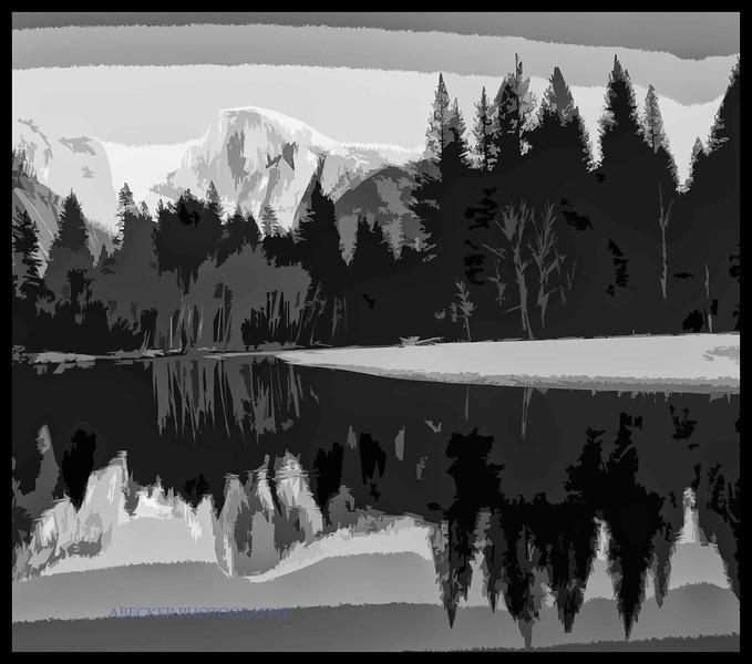 Reflection Half Dome copy.jpg