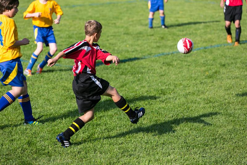 amherst_soccer_club_memorial_day_classic_2012-05-26-00771.jpg