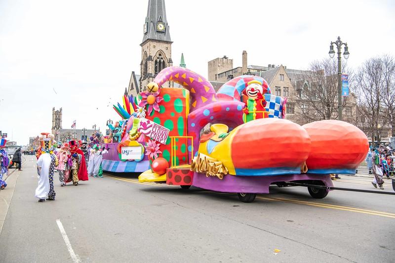 Parade2018-415.jpg