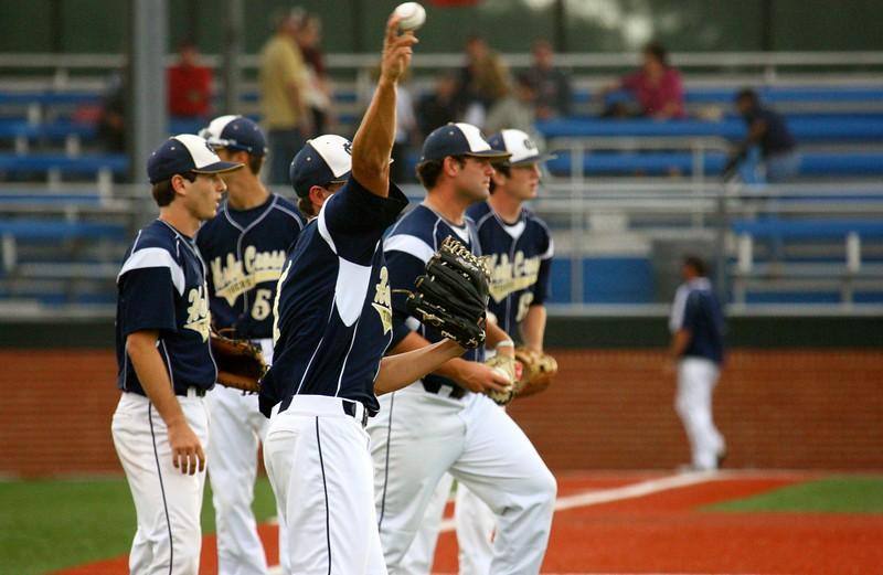 \\hcadmin\d$\Faculty\Home\slyons\HC Photo Folders\HC Baseball_State Playoffs_2012\20120513_11.JPG