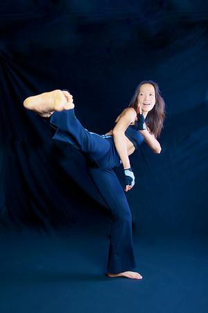 Wen Martial Arts