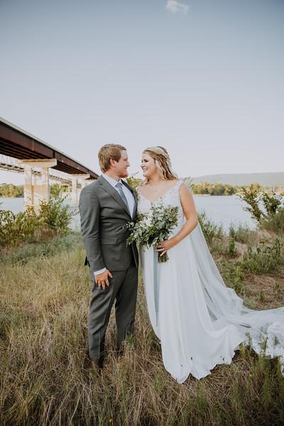 Tice Wedding-629.jpg