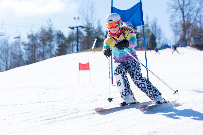 56th-Ski-Carnival-Sunday-2017_Snow-Trails_Ohio-2539.jpg