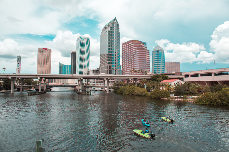 Tampa_Social-8.jpg