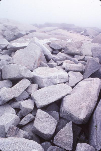 Nova Scotia 1983 - 138.jpg