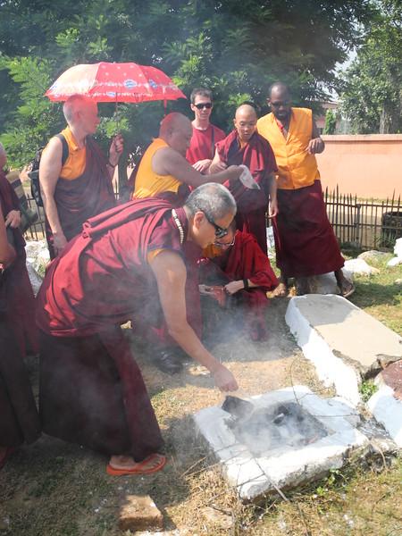 india&nepal2011 323.jpg