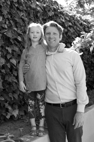 BW_180616_JameyThomas_TovaVanceFamily_078.jpg