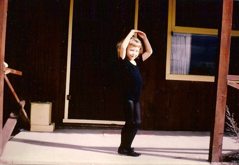 amh Robbins pics (209).jpg