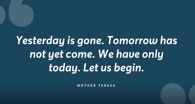 Yesterday_(MotherTheresa).jpg
