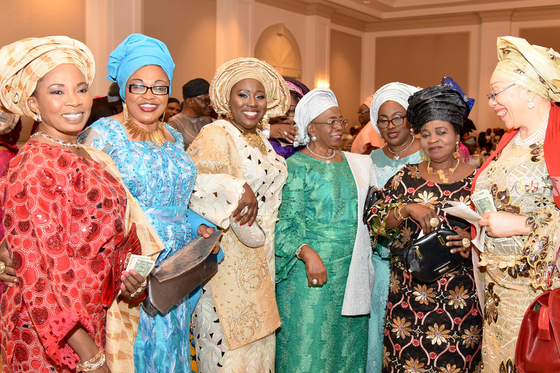 Elder Niyi Ola 80th Birthday 1648.jpg