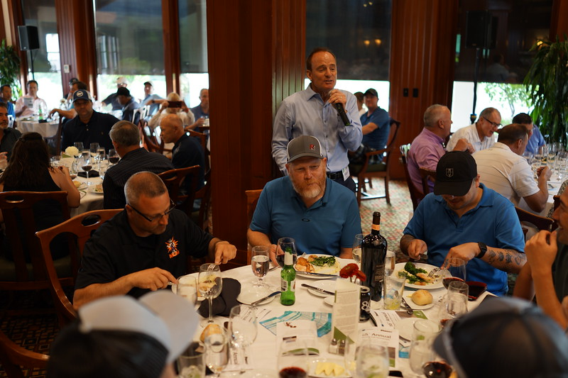 Momentum Golf Benefit-225.jpg