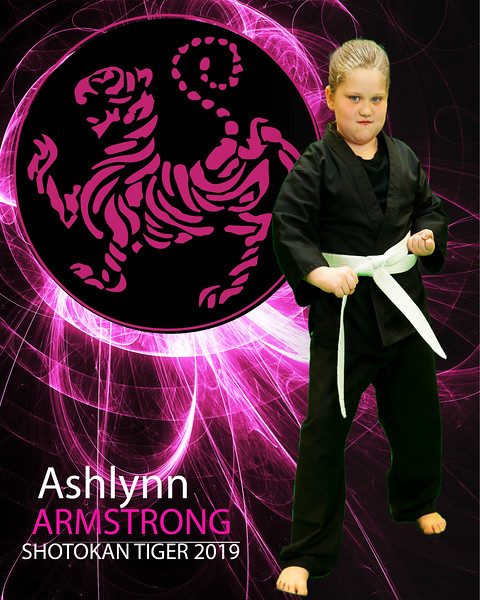 Ashlynn armstrong.jpg