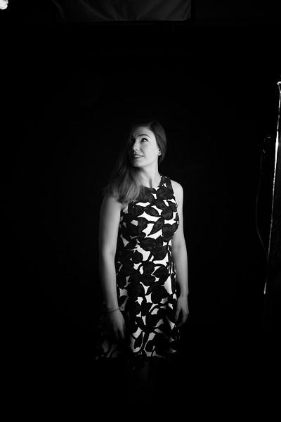 Kirsten O'Donnell-81-Edit.jpg