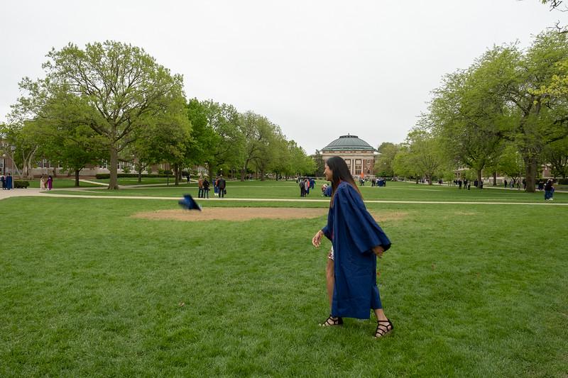 Sandhya Graduation-92.jpg