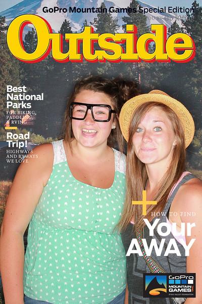 Outside Magazine at GoPro Mountain Games 2014-620.jpg