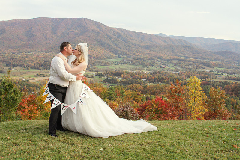 Knoxville Wedding Photographer Wedding132.jpg