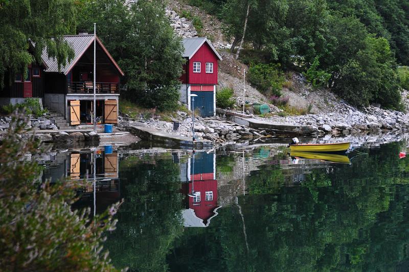 Sunndalsfjorden-22.jpg