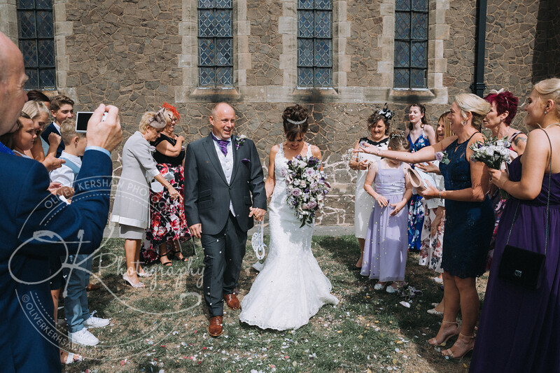 Wedding-Sue & James-By-Oliver-Kershaw-Photography-135431-2.jpg