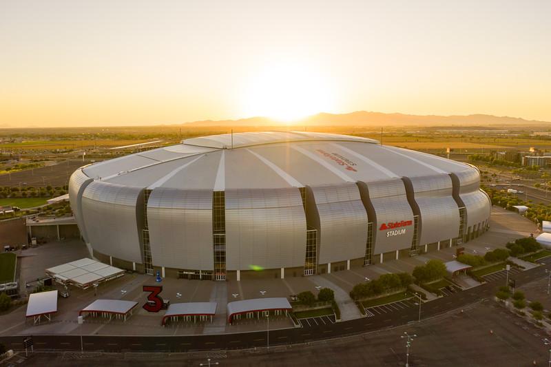 Cardinals Stadium Promo 2019_-1537.jpg