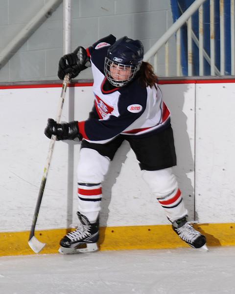 BSA Girls Hockey Jamboree Lac St. Louis v Princeton Tigers Lilies Gm 1 Oct 26 2008_0023.jpg