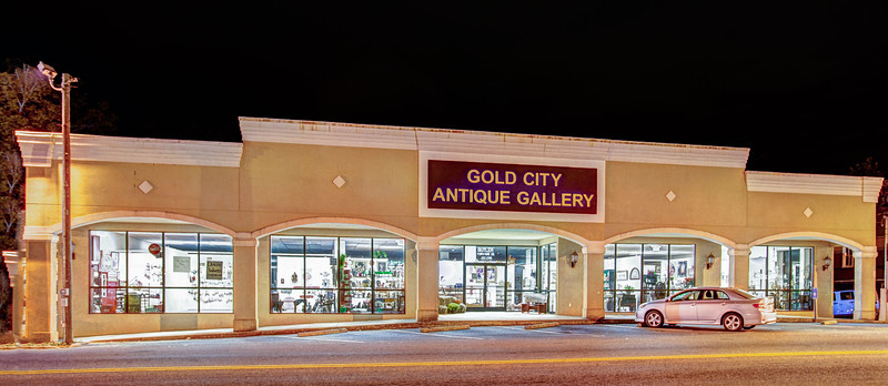 Gold City Antiques_.jpg