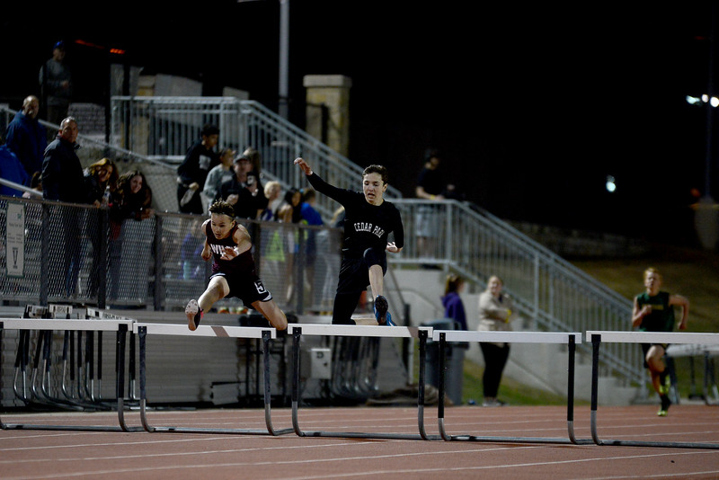 MS-Track-District-Championships_020.jpg