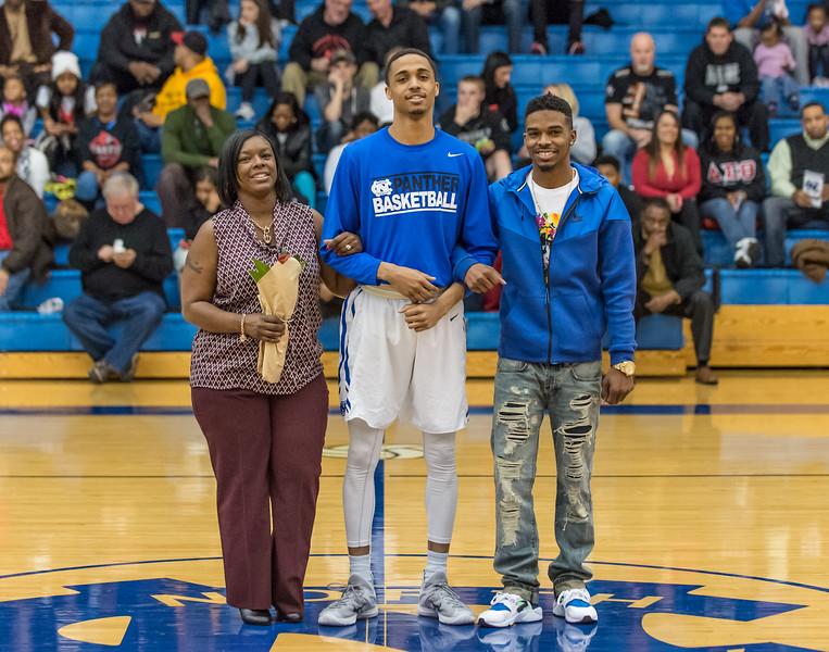 Basketball, Varsity, Martin, Senior Night, 2015, 02-17-15 (22 of 275)