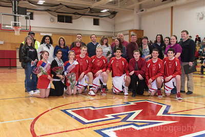 2011-12 Massena vs Potsdam
