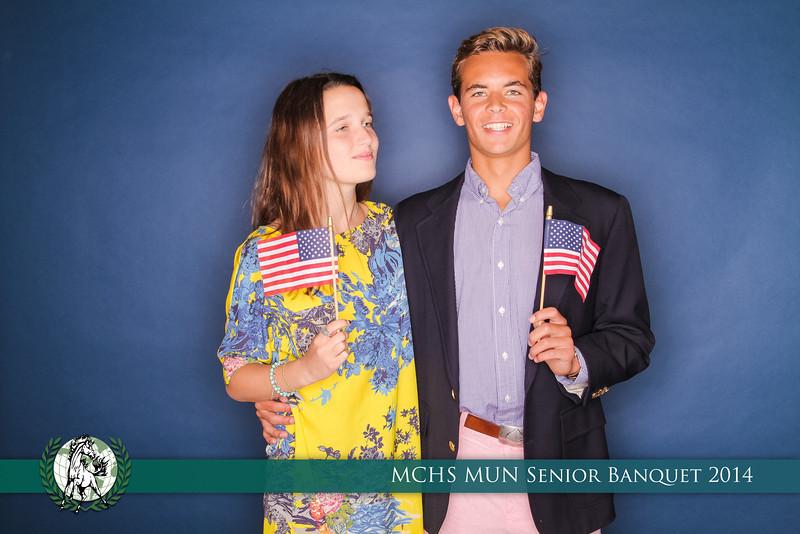 MCHS MUN Senior Banquet 2014-200.jpg