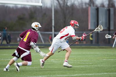 Hawks v. Avon Lake 4-7-15