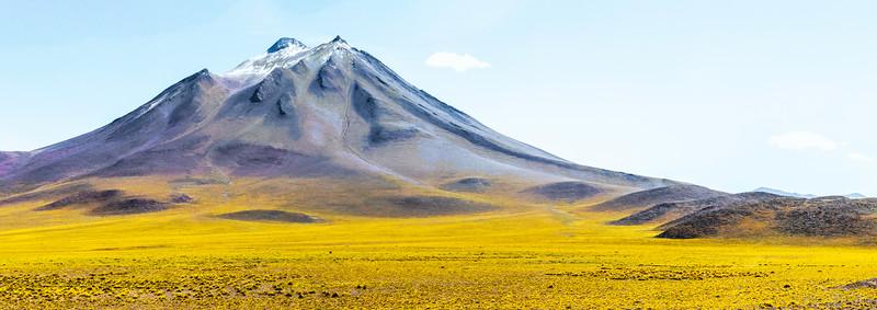 Chile 2020